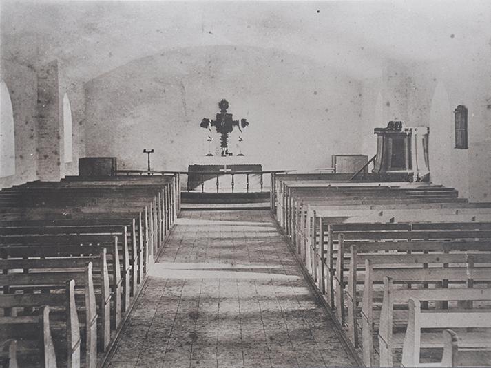 gammel-kirke1