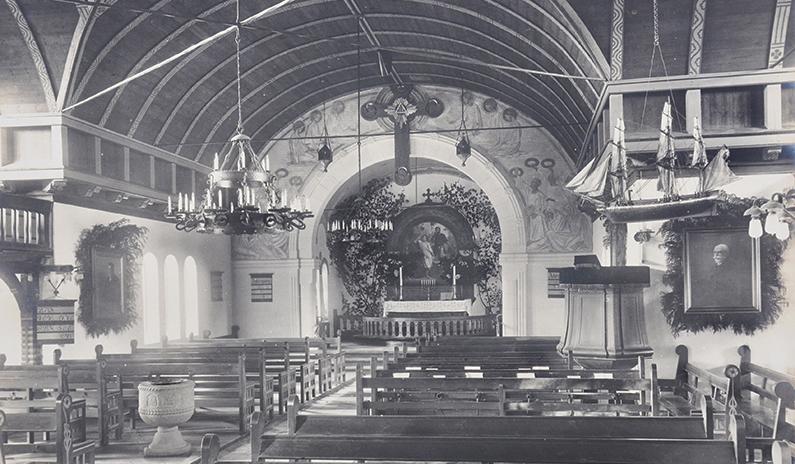 gammel-kirke2