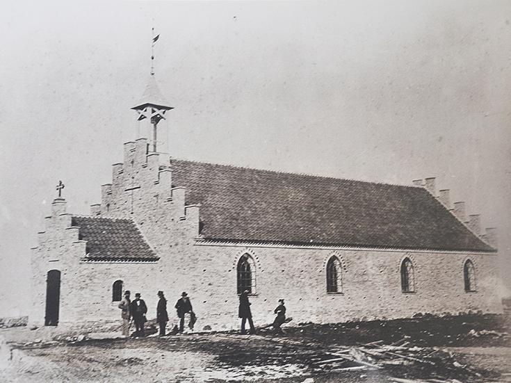 gammel-kirke3