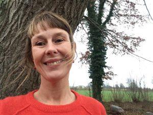 Foredrag med Elisabeth Rokkjær Hammer: Eksistens @ Ryslinge Valgmenigheds mødesal | Ryslinge | Danmark