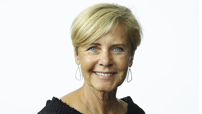 Vintermøde med Mette Bock