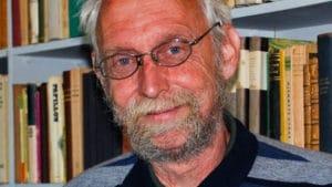 Kirkehøjskole: Ingemann - religiøsitet og nyreligiøsitet